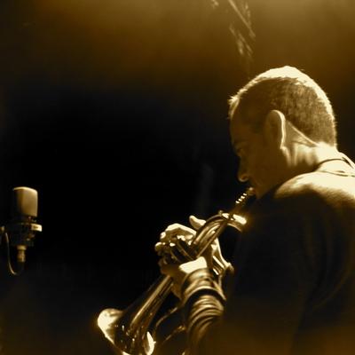John Fumo on SoundBetter