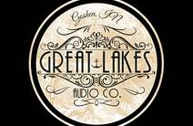 Photo of Great Lakes Audio Co.
