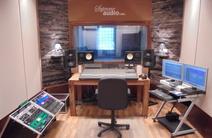Photo of Supreme Audio Labs