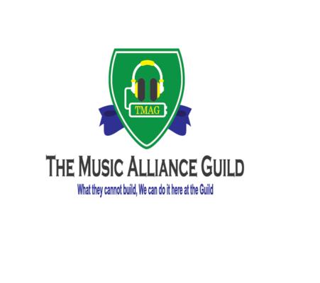 The Music Alliance Guild on SoundBetter
