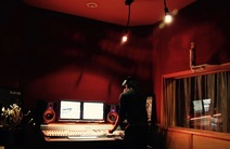 Photo of Ultrium Recording Studios