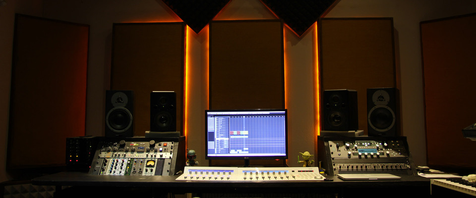 V3 Recording on SoundBetter