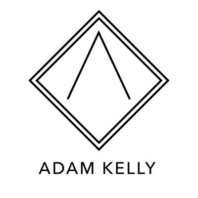 Adam Kelly Productions on SoundBetter