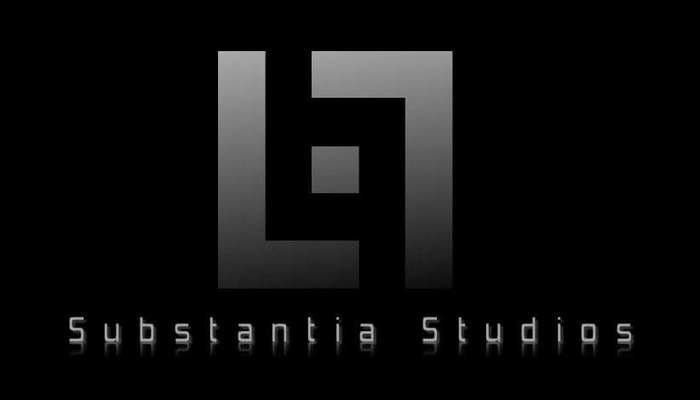 Substantia Studios on SoundBetter