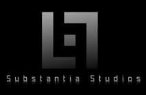 Photo of Substantia Studios