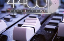 Photo of 4405 Productions