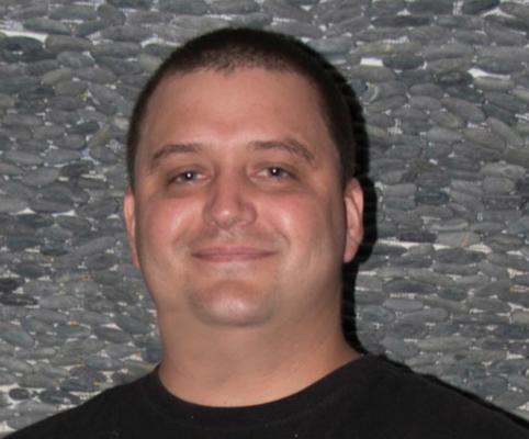 Grant Harris on SoundBetter