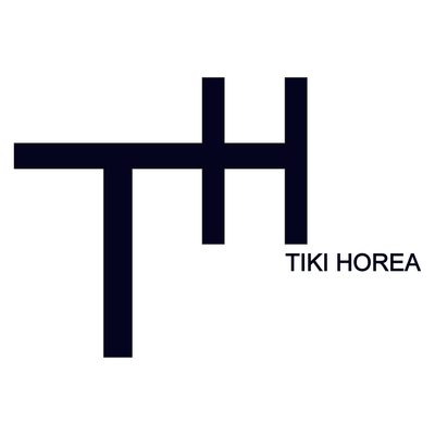 Tiki Horea on SoundBetter