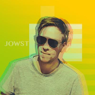 Listing_background_nytt-profilbilde