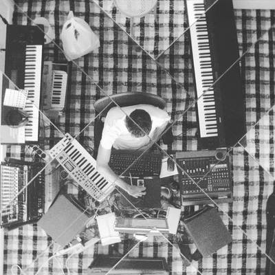 Serhan Ozmen on SoundBetter