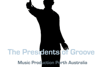 Photo of The Presidents of Groove