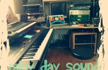 Photo of Rainy Day Sound