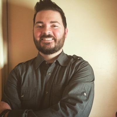 Justin Oneacre on SoundBetter