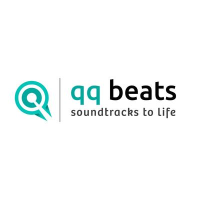 QQ Beats on SoundBetter