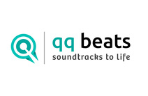 Photo of QQ Beats