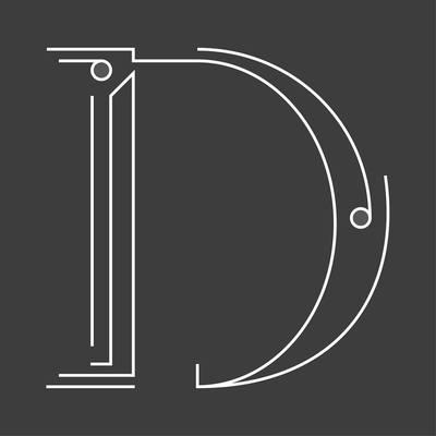 Listing_background_driss__d__logo