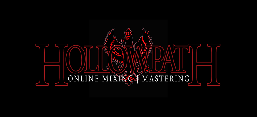Hollowpath Mixing | Mastering on SoundBetter