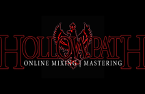 Photo of Hollowpath Mixing | Mastering
