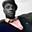 Listing_thumb_hat_okello