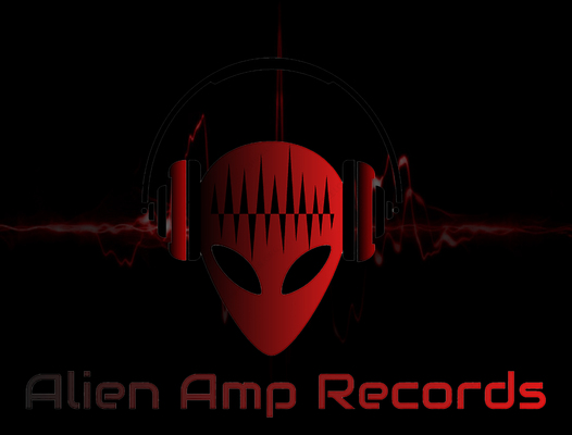 Listing_background_alien_amp_records_logo_2