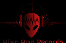 Photo of Alien Amp Records