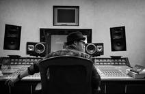 Photo of TL Audio Mixing & Mastering