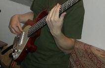 Photo of Javier Studer