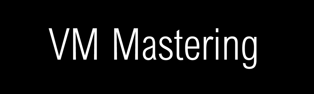 Listing_background_logo1