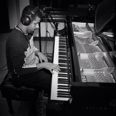 Josu Ortiz on SoundBetter