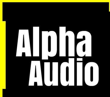 Alpha Audio Productions on SoundBetter