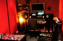 Photo of Top Notch Recordings-LA