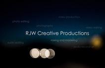 Photo of RJW Creative Productions