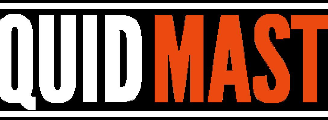 Listing_background_liquid_mastering