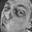 Listing_thumb_avatar_2