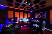 Photo of Promenade Studios