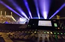 Photo of MC Studios