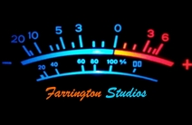 Photo of FarringtonStudios