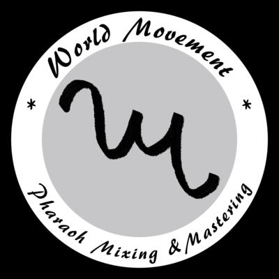 Listing_background_wm_pharaoh_mix_circle_logo