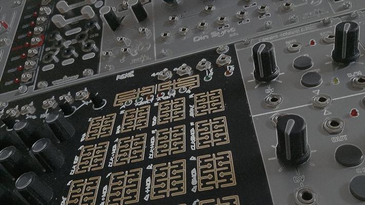 Lucas Scheidt on SoundBetter