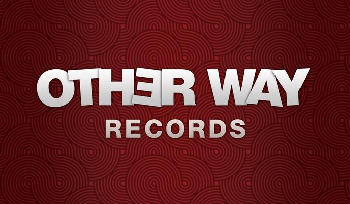 Otherway Records on SoundBetter