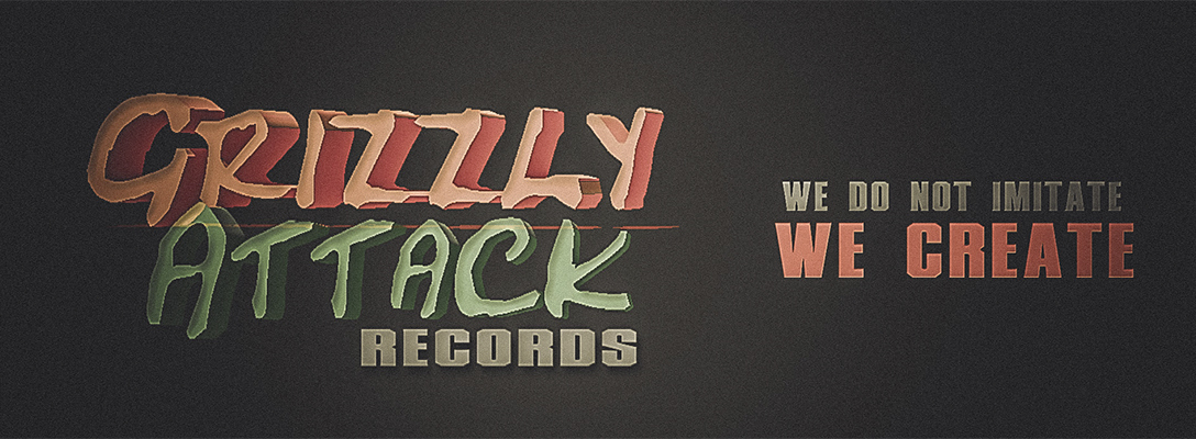 Grizzly Attack Records on SoundBetter