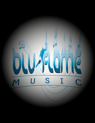 Listing_background_blu-flame_music_-_white_bg_-_bubble_shape