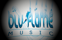 Photo of Blu-Flame Music Studio