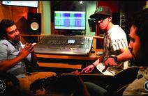 Photo of Kael Sounds