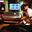 Listing_thumb_5_kael_sounds_y_audio_factory_sas