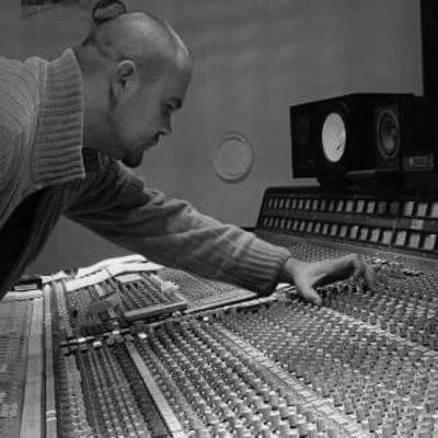 Ivo Mikulic on SoundBetter