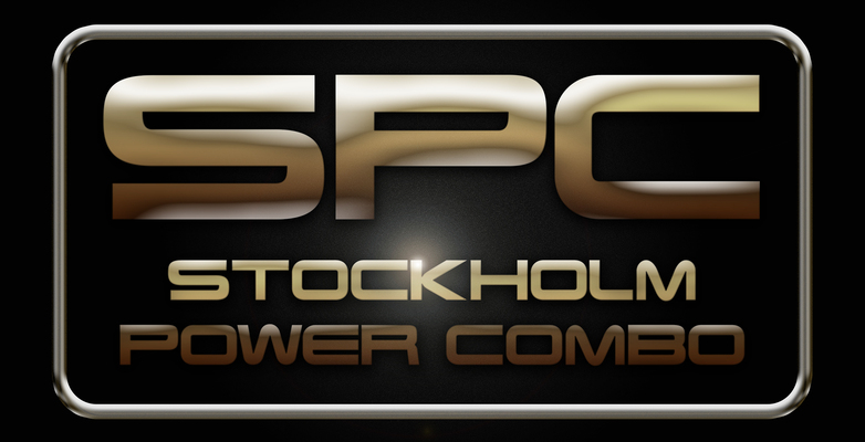 Stockholm Power Combo on SoundBetter