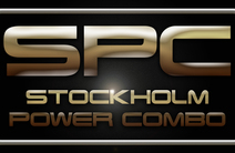 Photo of Stockholm Power Combo
