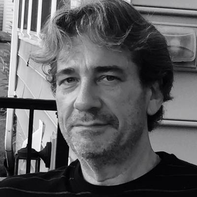 Mike Ault on SoundBetter