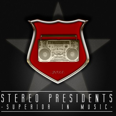 Stereo Presidents on SoundBetter